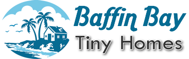 baffin bay tiny houses, loyola beach, texas, vacation rentals, condos, rentals, holiday, staycation, meeting, romantic, fishing, hunting, family, vacation home, lodging for rent